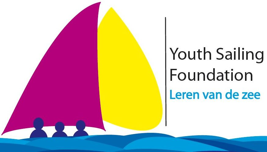 Youth Sailing Foundation