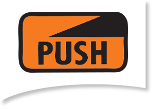 Stichting Push Hellevoetsluis